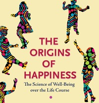 origins-of-happiness