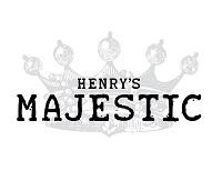 henrys-majestic